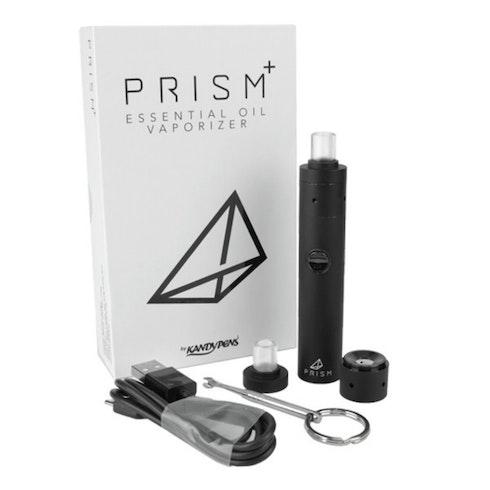 Prism Plus Vaporizer | Leafly