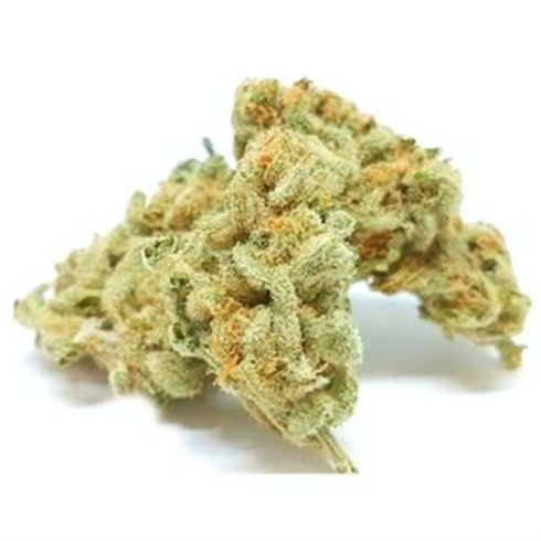 CBD Charlottes Web Strain Coupon Codes