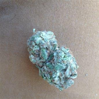 User uploaded image of Blue Rhino