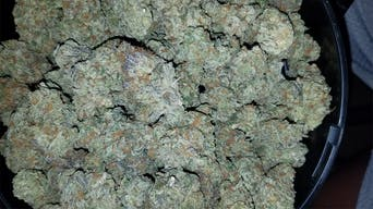 User uploaded image of Blue Rhino