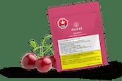 Canna Dried Fruit - Very Cherry