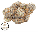 Cherry Punch  [3.5g Dried Flower] by Organnicraft