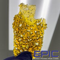 Epic Concentrate Dog Patch Shatter 1.0g