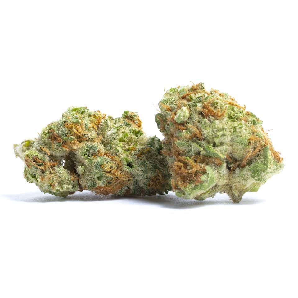 Papaya Cannabis Strain Information — Leafly