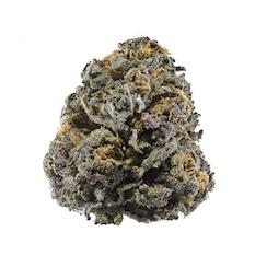 Granddaddy Purple nugget