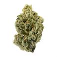 Delta 8 Cannabis Flower