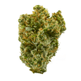 CBD Super Silver Haze (TAX INCLUDED) | High Places