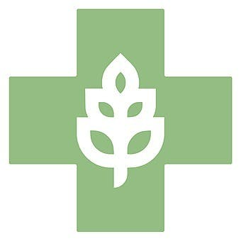 Logo for Compassionate Care by Design