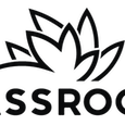 GrassRoots - 20:1 Tincture