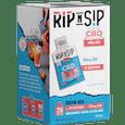 Rip N Sip CBD 20 pack