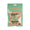Jack Herer 0.5g Vape Cartridge