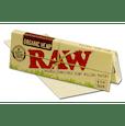 Organic Hemp Rolling Papers