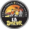 LA Beatnik - Urban Canna