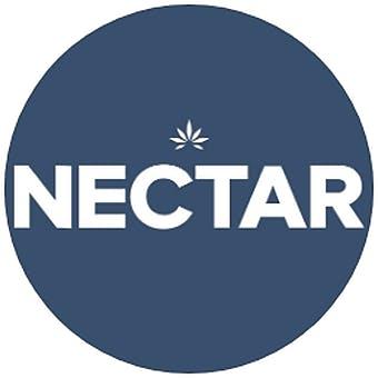 Logo for Nectar OK
