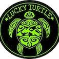 Lucky Turtle 500mg HYBRID THC Cartridge