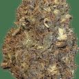 Purple Lifter Greenhouse Premium Hemp Flower 17.21% CBD