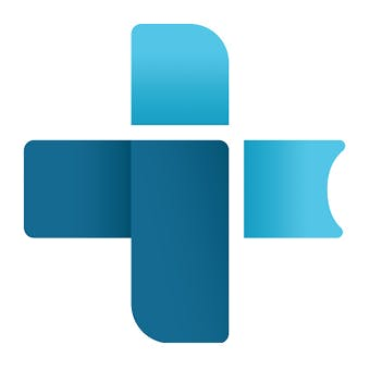Logo for Canadian Cannabis Clinics - TeleHealth Victoria