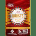 Dixie Bursts Sativa
