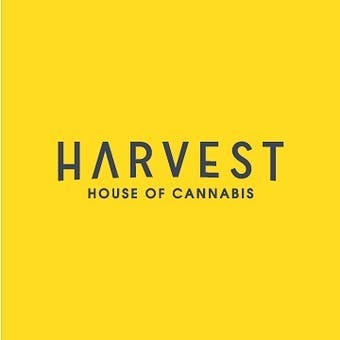 Logo for Harvest HOC - Chandler