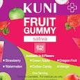 KUNI Strawberry (Sativa) 30mg