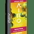 AiroPod - Mystical Melody - Hybrid