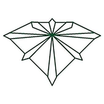 Logo for Pine Street Cannabis Company - Pine Street
