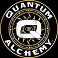 Quantum Alchemy -  2:1 Remedy Rose 1g Sap **Cat Item**