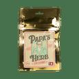OG Kush 0.5g Vape Cartridge