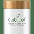 Curaleaf Hybrid Ground Flower Refill - APP