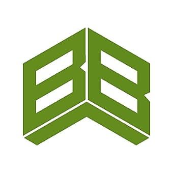 Logo for Bud Bar - 14th Street NW