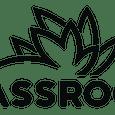 GrassRoots - Mac 3.5g