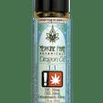 Medicine Farm Botanicals - 1:1 Dragon Oil