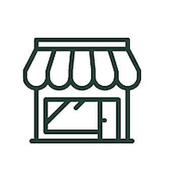 Logo for Spiritleaf - Centre Street - Calgary