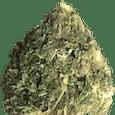 Bubba Kush 15.24% CBD