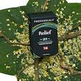 Protanicals | Relief 2:1 | Cannabis Tincture | .135oz