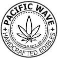 Pacific Wave Taffy