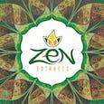 Zen Extracts