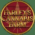 Farley's House Mix Crumble 7g Baller Jar