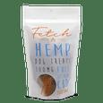 Fetch Dog Treats