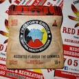 High dose 1000mg gummies