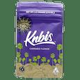 KNBIS - Cannabis : Blue Dream 3.5g