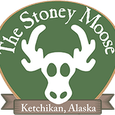 Vanilla Moose 40mg THC Milk By Stoney Moose Kitchens
