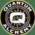 Quantum: Pennywise (Hybrid) (1:1THC/CBD) (Sap)