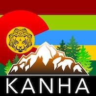 Kanha Gummies - Passionfruit