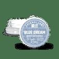 Blue Dream CBD Shatter