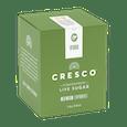 Cresco - Green Line OG Live Resin Sugar 1g