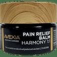 Avexia 1:1 Harmony Balm
