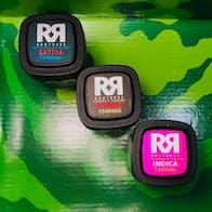 R&R 1500mg (Hybrid)