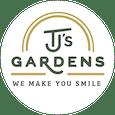 Harlequin (TJs Gardens)