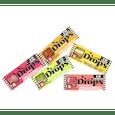 "Drops CBD - 1:2 Raspberry ""Raspberry Parfait"" 10pc"